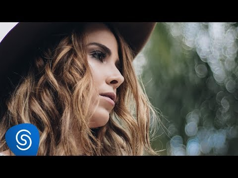 Wanessa Camargo - Vai Que Vira Amor (Álbum 33) [Vídeo Oficial]