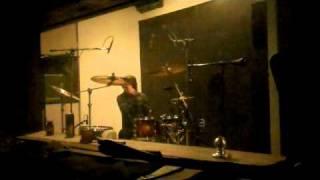 Life On Repeat Studio Update #1 Video