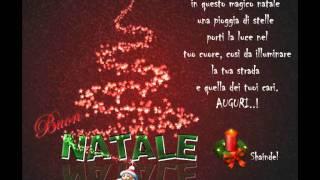 Jingle bells rock - I Ragazzi di Io Canto