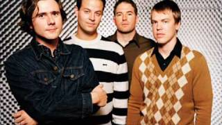 Jimmy Eat World - Bleed American (HQ)