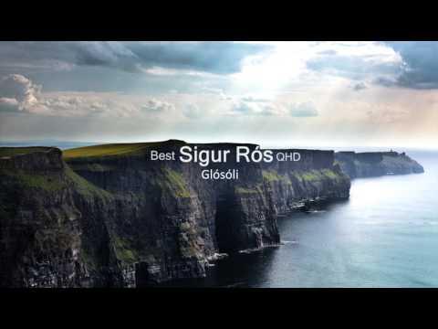 Best Sigur Rós (High Quality) Flac