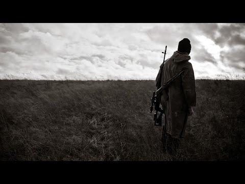 Arasam Şehadeti Yeni Müziksiz Çalgısız Ezgi -1080p  FHD