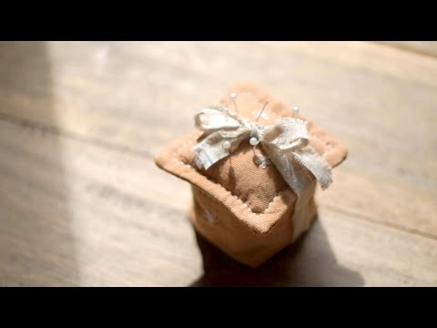 12 GIFTS #1: The Beginning | DinLife