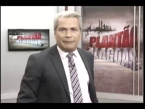 CAMINHONEIRO QUE SE VESTIA DE PAPAI NOEL MORRE EM ACIDENTE EM BR ALAGOANA
