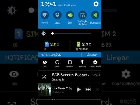 Como Baixar E Instalar FIFA 18 Com Mod Fts No Android
