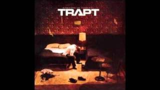 Watch Trapt Lost Realist video