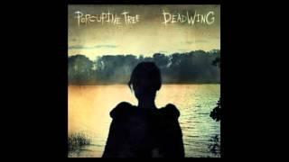 Porcupine Tree- Mellotron Scratch
