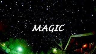 AAA/MAGIC/トリプルエー/マジック AAAの新曲「MAGIC」が、1月20日(...