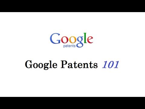 dating site patents