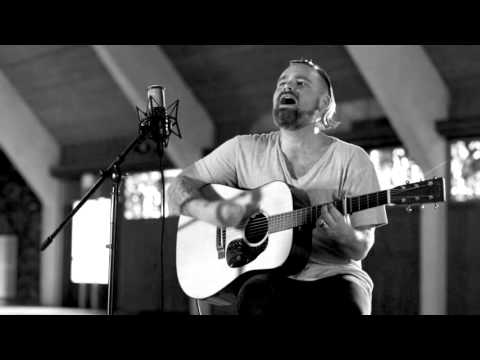 Rain Is Coming // Live Acoustic // Andrew Ehrenzeller