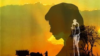 Nghĩ Về Quê Hương (Lê Vân Tú) - Ca sĩ Diễm Liên