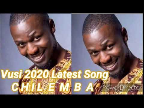 Download Vusi c fortune - Chilemba