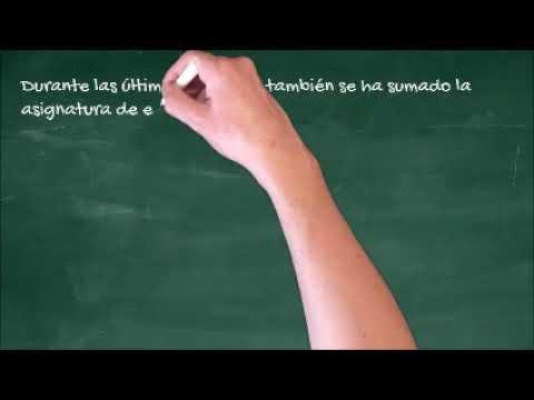 Nos mantenemos conectados - Informativo Educación Básica Pumahue Chicureo