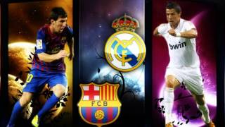 cristiano-ronaldo-vs-lionel-messi-theme-song