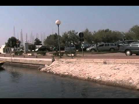 Umag Croatia 1