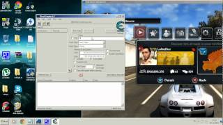 Test Drive Unlimited 2 Para Hilesi