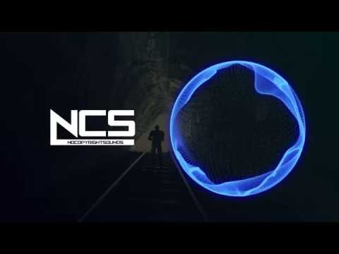 Mendum - Red Hands (feat. Omri) [NCS Release]