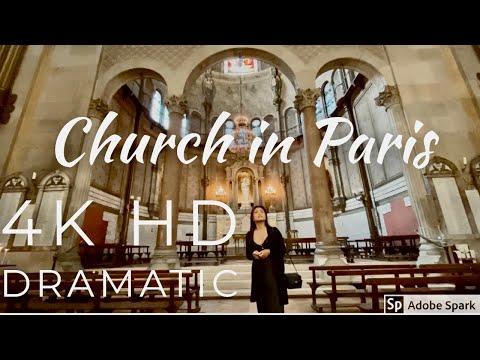 beautiful-architecture-of-paris-church-|-historical-church-in-paris-|-paris-church-|paris-france-4k
