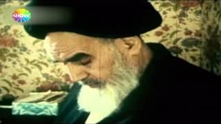 Ruhullah Musavi Humeyni, İran'daki yaşamı, Deniz Gülen - İran islam devrimi'nin lideri humeyni'nin yaşamı... Nerede kaldı, nereye sürgüne gönderildi. hayatı nerede geçti. Deniz Güler İran'a gitti, bu soruların yanıtını ...