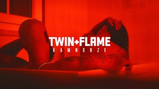 KAMNOUZE - TWIN FLAME (Official MuVi)