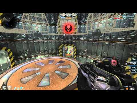 Genesis A.D./Another Day/Repulse 2011 Online Gameplay 4 |