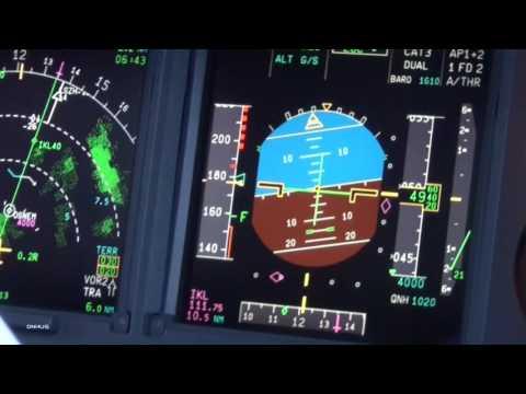 Airbus a320 100 200 лучшие безопасные места, схема