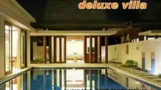 Pullman Sanya Yalong Bay Resort&Spa 5* (Yalong Bay, Hainan, China)
