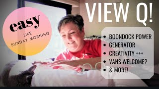 sunday-morning-view-q-your-best-full-time-rv-and-camper-van-questions-answered