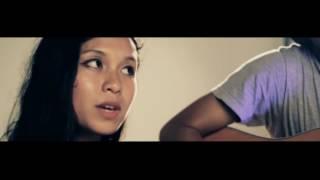 Download Mp3  Cover  Sonia Eryka Dalam Sepiku - Ica Dan Sadam