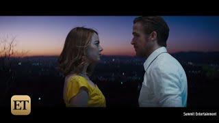 Emma Stone Sings Sweet New Song in Latest 'La La Land' Trailer