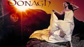 Oonagh - Es kommt ein Schiff geladen túla cirya penquanta