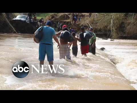Updates on the growing humanitarian crisis in Puerto Rico
