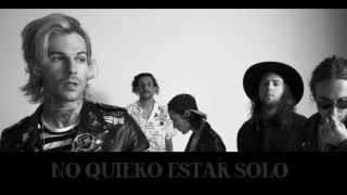 Wiped Out!-The Neighbourhood(Traducida)