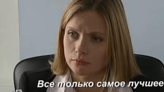 Адвокат 6 сезон 1 серия