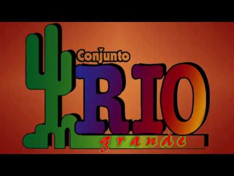 Conjunto Rio Grande- Dementes- [Letra Oficial]