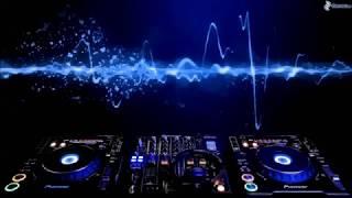 Nonstop Remix  English  Arabic  Hindi  Sinhala  New 60 Min Hot Party Dj Remix 🎵🎶🎼