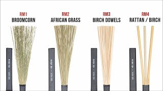Product Spotlight: Re•Mix Brushes