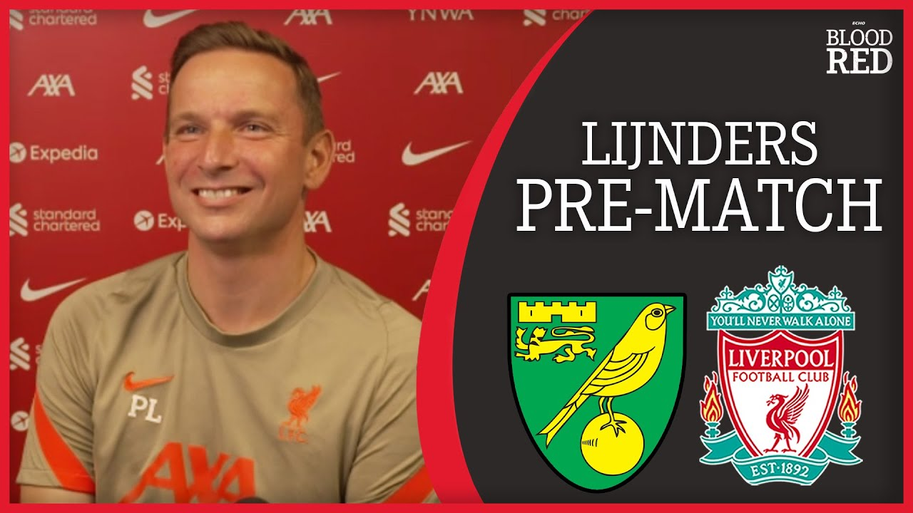Liverpool wonderkid Gordon makes senior debut in Carabao Cup tie ...