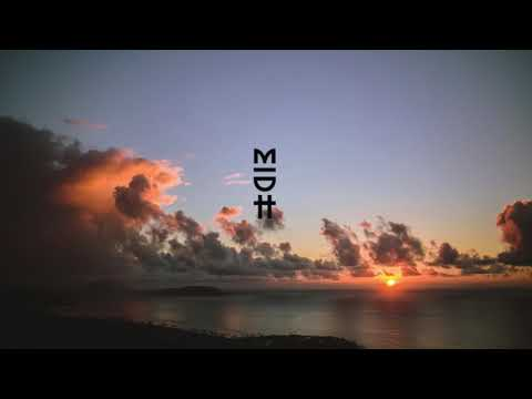 Eddieboi - Black Woman (Toto Chiavetta Remix) MIDH Premiere