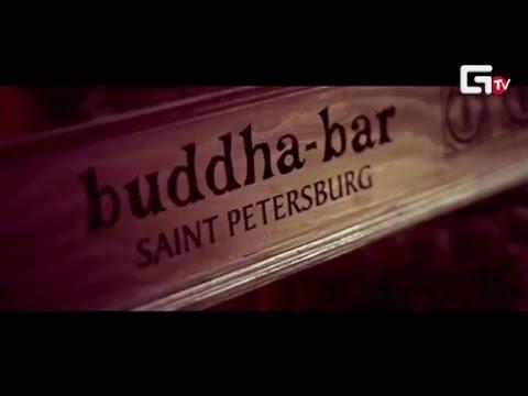 День рождения Buddha Bar