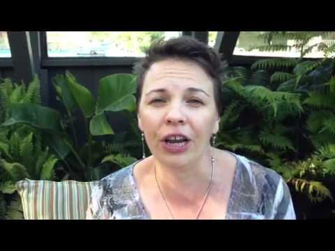 Testimonial- Access 3-day Body Class