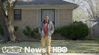 Police Shoot Twice As Many People As We Realized (HBO)