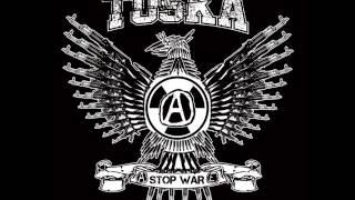 TOSKA  Street Punk Oi  Oi  !!