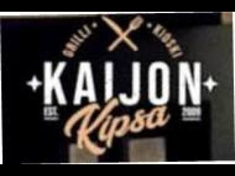 Kaijon Kipsa