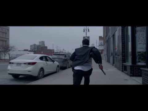 Young Roc - I Get Around (Official Video)