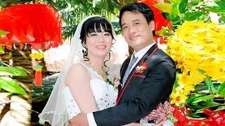 Dam Cuoi Mien Tay . LE TAHNH HON  Van Thang Thi Thien 01-1-2016