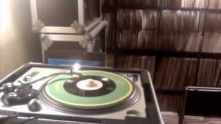 Dennis Brown-Have No Fear+Dub