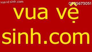 giặt thảm giá rẻ tphcm - VUA VỆ SINH .COM