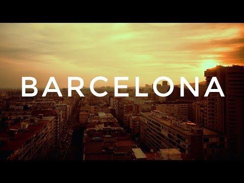 Barcelona 2017   Hotel Melia Barcelona Sarria   Weekend City Break