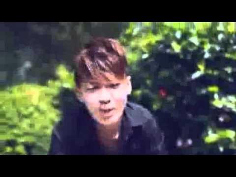 Định Mệnh Video Clip   Elbi  Kuppj  Kim Joon Shin  Kaisoul   YouTube